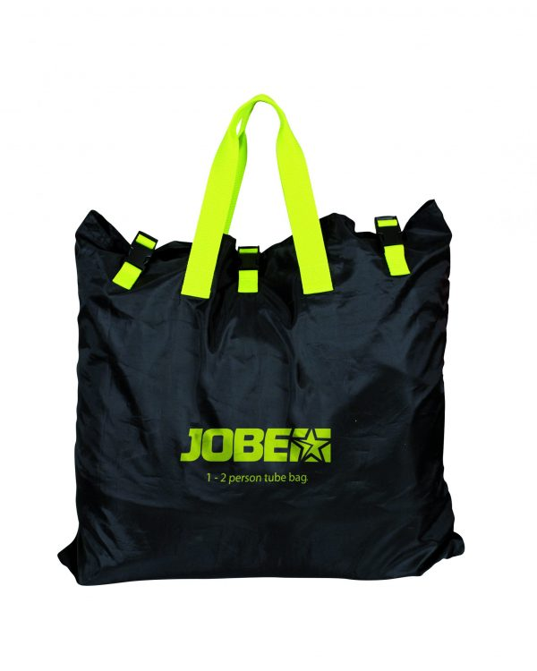 Jobe Funtube Nylon Tasche