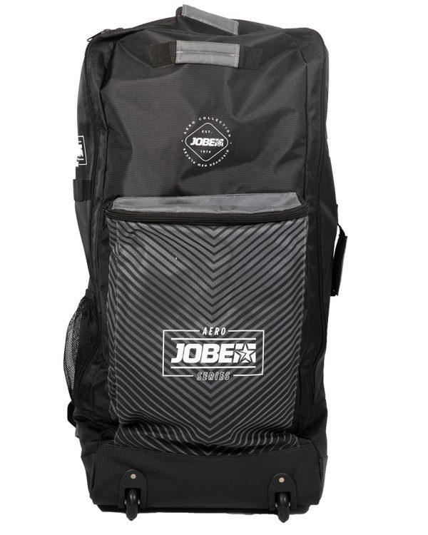 Jobe Reisetasche für aufblasbare SUP Boards schwarz