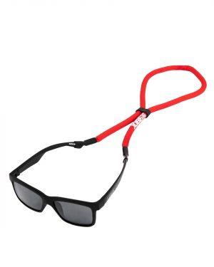 Jobe Glasfloat schwimmendes Brillenband